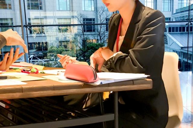 オリジナルシステムキッチン オーダーキッチン オーダーメードキッチン セミオーダー オーダー家具 東京 大阪 名古屋 お打ち合わせと<br>お見積り