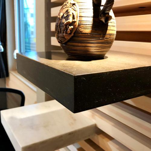 オリジナルシステムキッチン オーダーメードカウンター オーダーメイド セミオーダー オーダー家具 家具 東京 大阪 名古屋